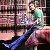 high fidelity review 07