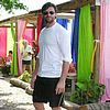 hugh jackman vacation 10
