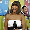 janet-jackson-billboard-awards-06.jpg