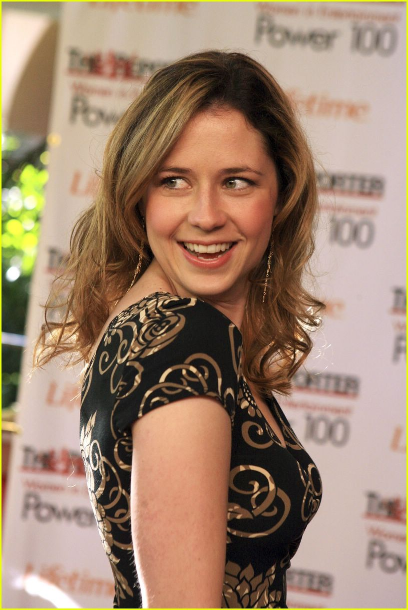 jenna fischer 2016jenna fischer 2016, jenna fischer man with a plan, jenna fischer wallpaper, jenna fischer the office, jenna fischer director, jenna fischer 2014, jenna fischer angela kinsey, jenna fischer 2012, jenna fischer reddit, jenna fischer and emily blunt, jenna fischer and carrie fisher, jenna fischer instagram, jenna fischer husband, jenna fischer and john krasinski, jenna fischer insta, jenna fischer ice cream, jenna fischer pregnant while on the office, jenna fischer twitter, jenna fischer photography, jenna fischer daughter