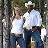 jewel cowboy troy 02