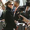 http://cdn03.cdn.justjared.comjulia-roberts-sunglasses-06.jpg