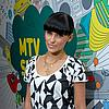 http://cdn01.cdn.justjared.comnelly-furtado-mtv-trl-dec06-09.jpg