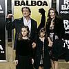 http://cdn02.cdn.justjared.comrocky-balboa-premiere-13.jpg