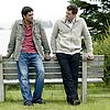 http://cdn01.cdn.justjared.comwedding-wars-stills-16.jpg
