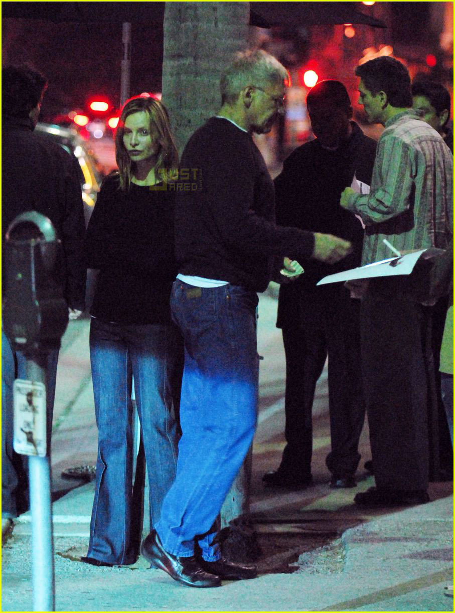 calista flockhart harrison ford date 042418893