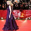 cate blanchett berlin film festival 24