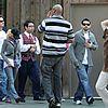 http://cdn02.cdn.justjared.comchristina-aguilera-disneyland-05.jpg