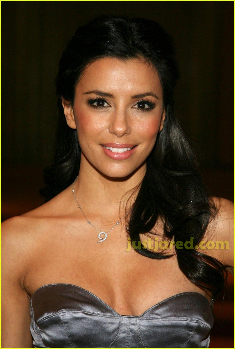 eva longoria hispanic awards 01