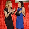 http://cdn03.cdn.justjared.comfelicity-huffman-book-launch-14.jpg