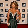 "Photo 42 of General Motor's Celebrity Fashion Show — The 2007 GM ""Ten"" Women"