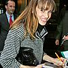 hilary-swank-paris-05