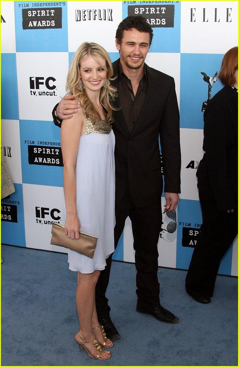 James Franco Girlfriend History Classy the images for --> james franco girlfriend