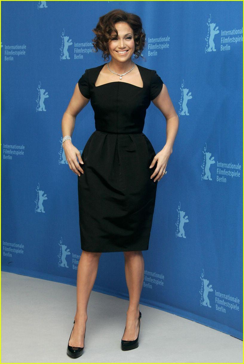 Jenny From The Berlin: Photo 2418223   Jennifer Lopez, Marc Anthony ...
