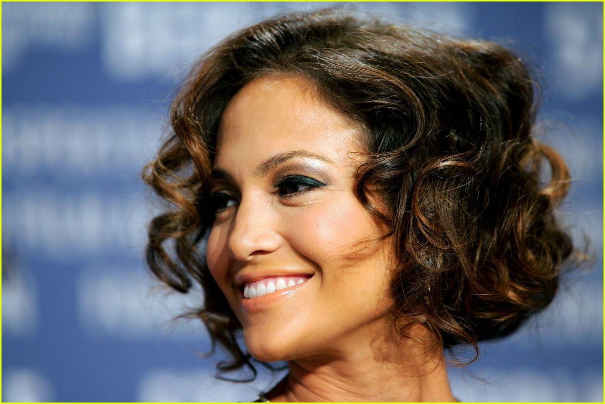Jennifer Lopez  Wikipedia