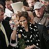 jennifer lopez berlin film festival 07