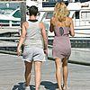 http://cdn04.cdn.justjared.comkate-hudson-australia-marina-01.jpg