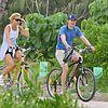 http://cdn03.cdn.justjared.comkate-hudson-owen-wilson-bike-riding-02.jpg