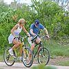 http://cdn04.cdn.justjared.comkate-hudson-owen-wilson-bike-riding-03.jpg