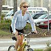 http://cdn01.cdn.justjared.comkate-hudson-owen-wilson-bike-riding-04.jpg