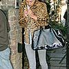 kate moss leopard 01