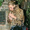 kate moss leopard 02