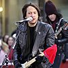 keith-urban-today-show-01.jpg