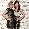 Photo 6 of Lauren Conrad's Fashion Week Fun