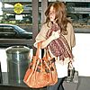 mandy moore airport 05