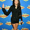http://cdn02.cdn.justjared.comnba-all-stars-01.jpg