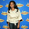 http://cdn04.cdn.justjared.comnba-all-stars-03.jpg