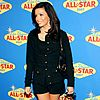 http://cdn02.cdn.justjared.comnba-all-stars-09.jpg