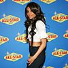 http://cdn04.cdn.justjared.comnba-all-stars-11.jpg
