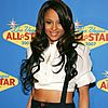 http://cdn02.cdn.justjared.comnba-all-stars-13.jpg
