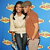 http://cdn03.cdn.justjared.comnba-all-stars-14.jpg