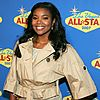http://cdn01.cdn.justjared.comnba-all-stars-16.jpg