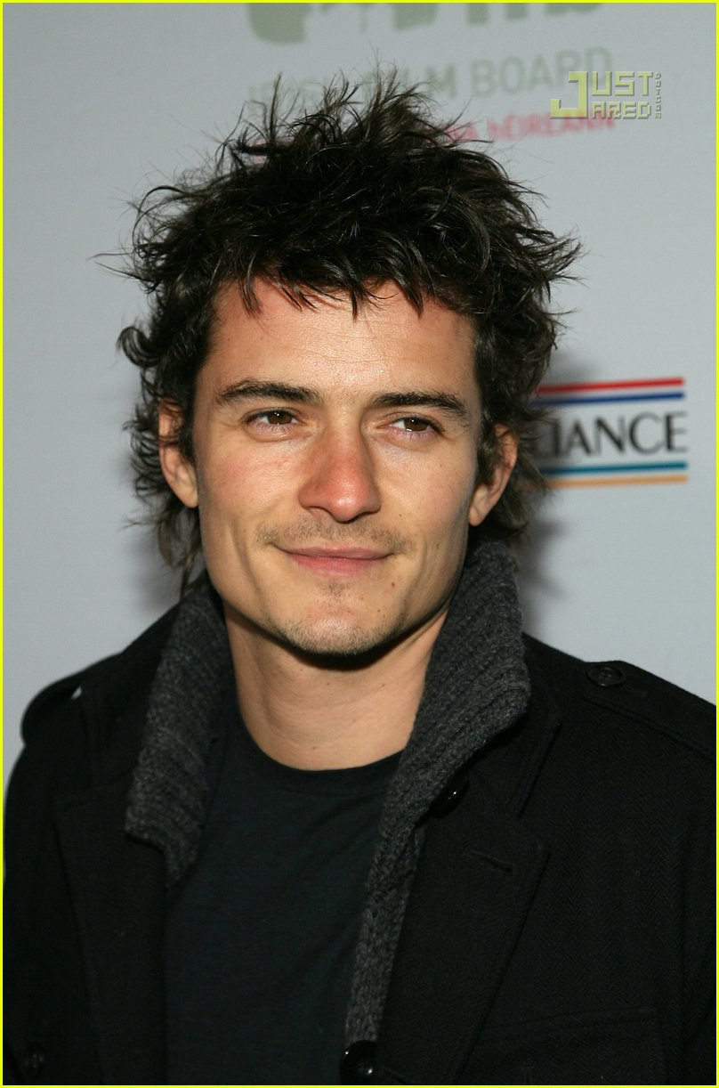 orlando bloom crazy hair 01