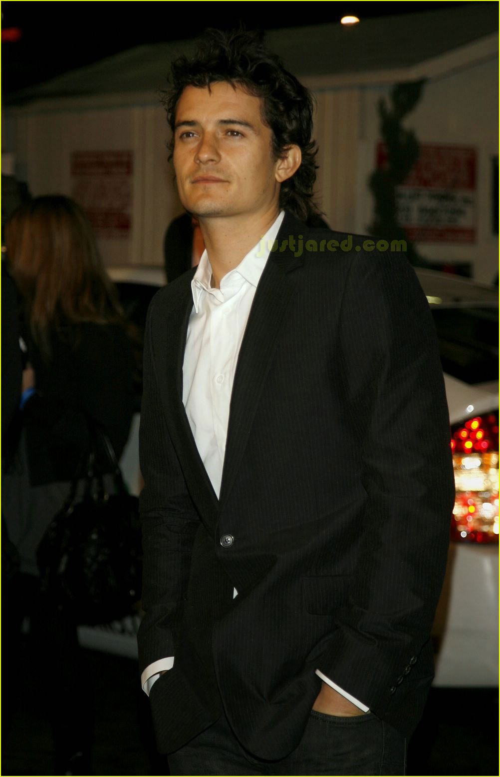 orlando bloom wild hair 06