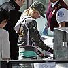 paris hilton airport 01