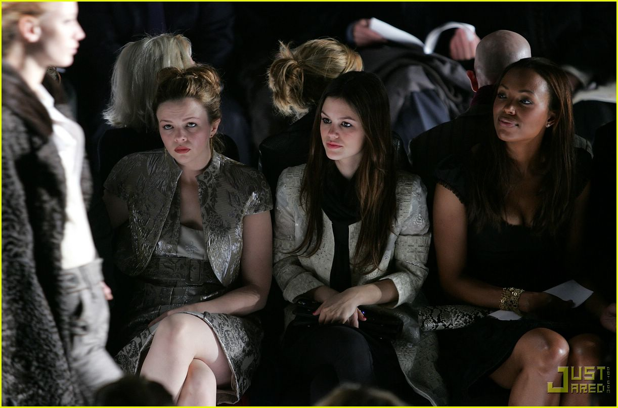 rachel bilson fashion week 042419014
