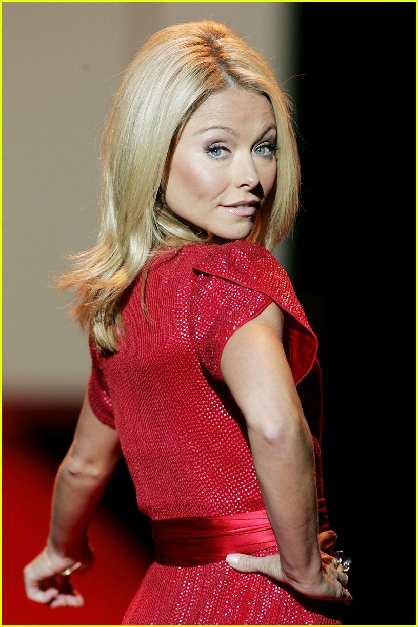 red dress 2007 12