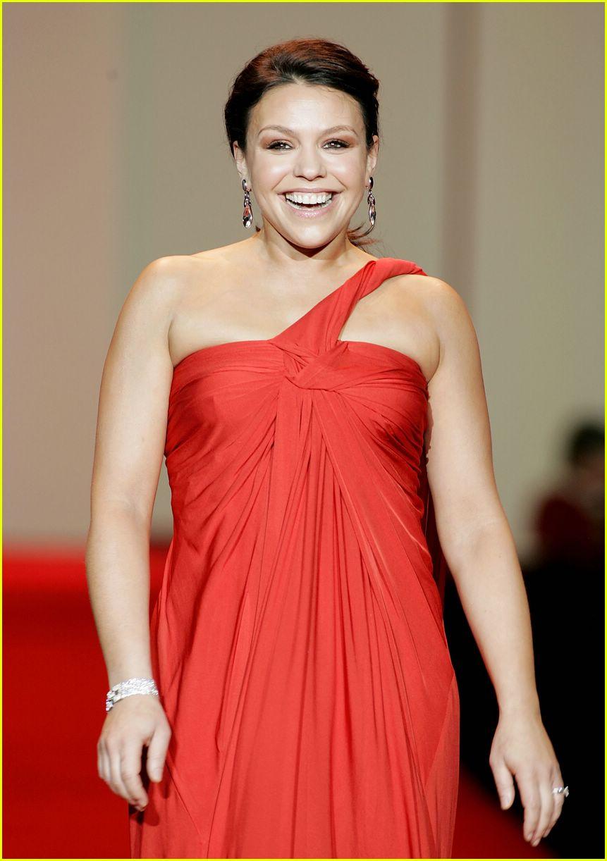 red dress 2007 172419613