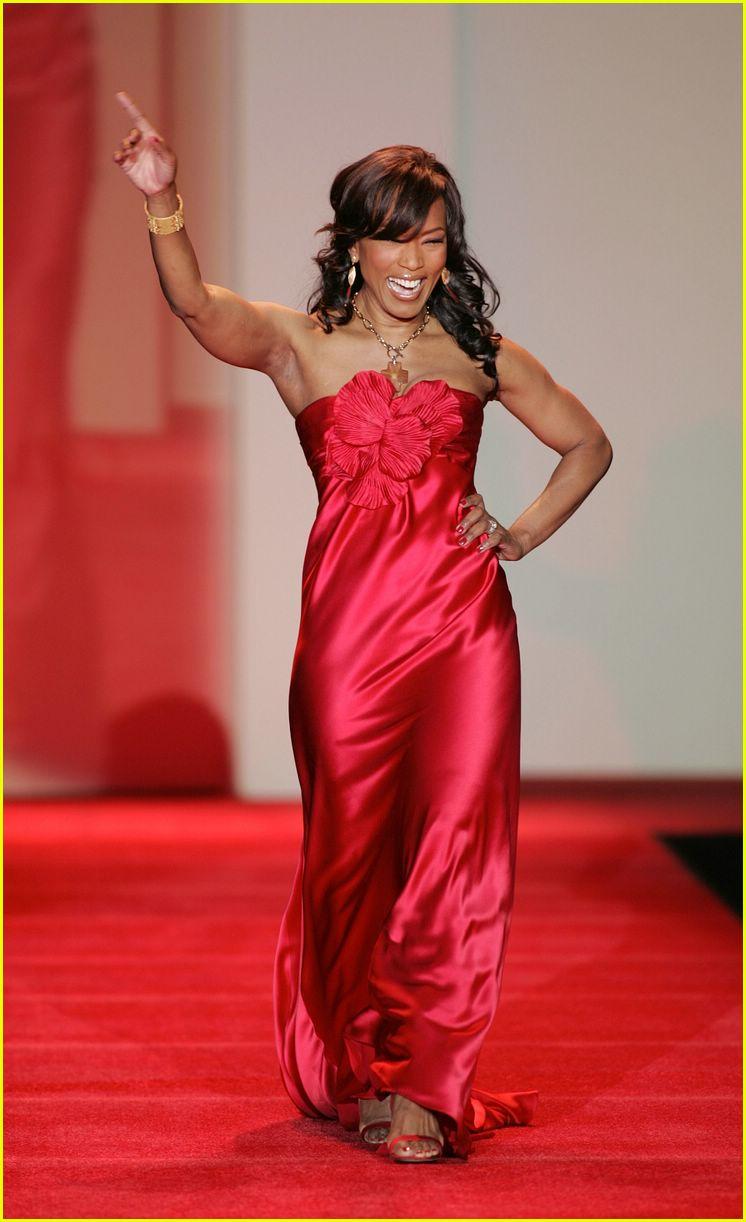 red dress 2007 222419618