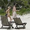 http://cdn04.cdn.justjared.comsienna-miller-topless-07.jpg