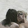 http://cdn01.cdn.justjared.comsienna-miller-topless-16.jpg