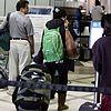 http://cdn01.cdn.justjared.comalyssa-milano-airport-04.jpg
