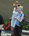 http://cdn04.cdn.justjared.combritney-spears-post-rehab-02.jpg