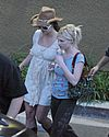 http://cdn01.cdn.justjared.combritney-spears-post-rehab-03.jpg