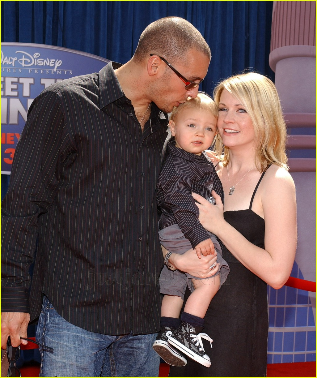 Celebrity Babies Photos, News and Videos | Just Jared