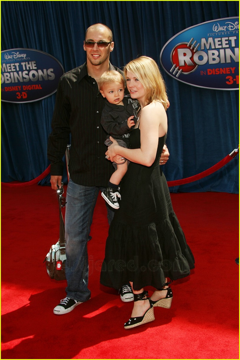celebrity babies meet the robinsons 14
